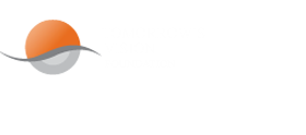 http://www.tomorrowsvision.org
